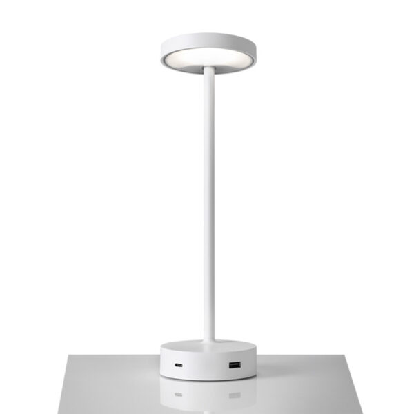 Lolly Bordlampe