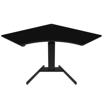 ConSet hjørne hæve-sænkebord