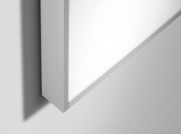 Lintex Akustik Whiteboard
