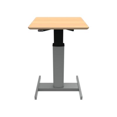 Conset lille hæve-sænkebord
