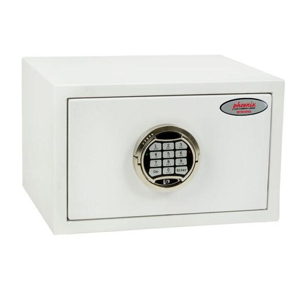 Phoenix Safe FORTRESS str1 elektronisk lås